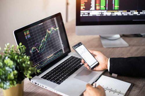 Beehive Creates a Buzz with Saudi Lending Platform