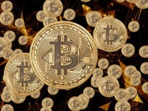 China-Backed Crypto Guru Wants to Unify the World's Blockchains
