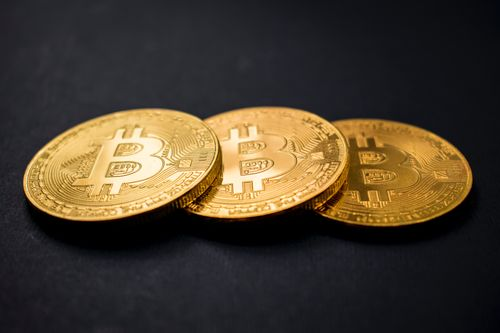 MicroStrategy Raises Bitcoin Holdings to More Than $4 Billion