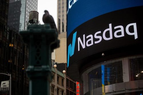 Nasdaq's Digital Assets Boss Explains Future Blockchain Assets