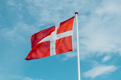 Denmark Wants To Employ Blockchain in Fight vs Corruption