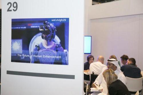 Global Future Councils to discuss 4IR, AI, robotics, Blockchain, innovation and entrepreneurship