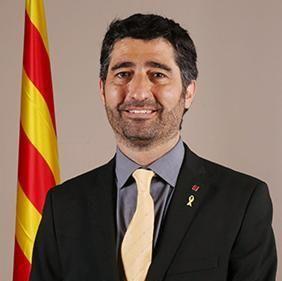 Jordi Puignero