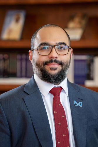 Kareem Gad