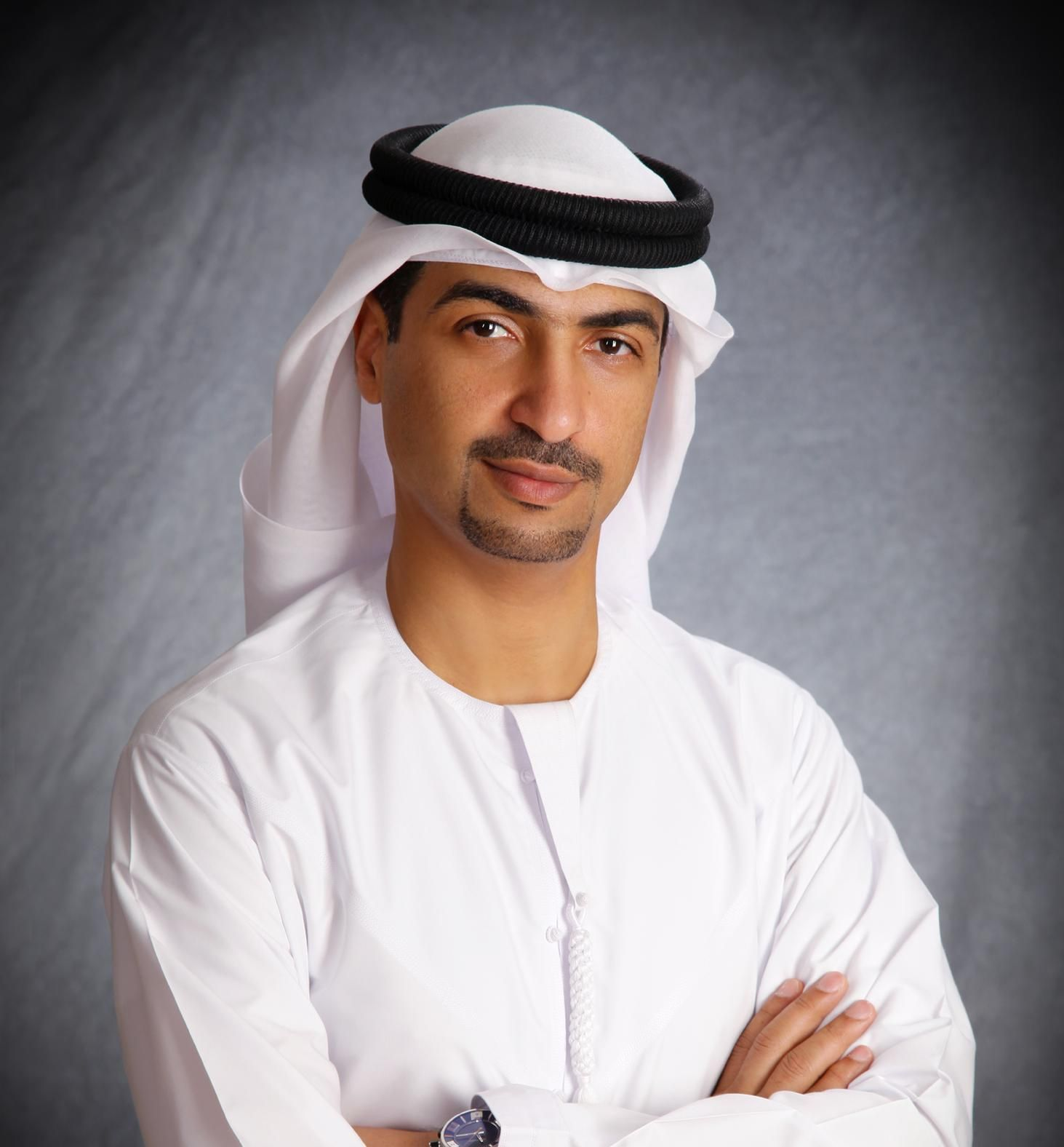 Dr Ramadan Alblooshi