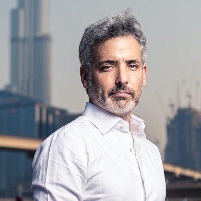 Yariv Cohen