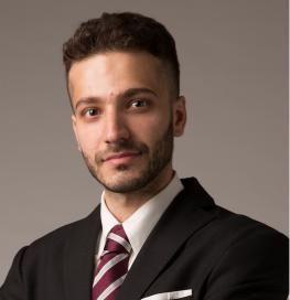 Ahmed Al Balaghi