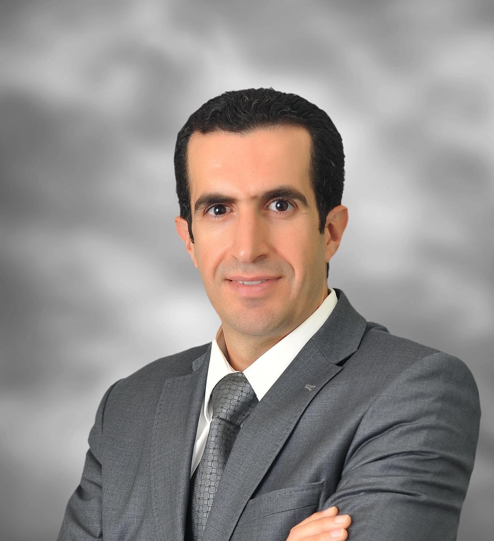 Dr Muneer Zuhdi