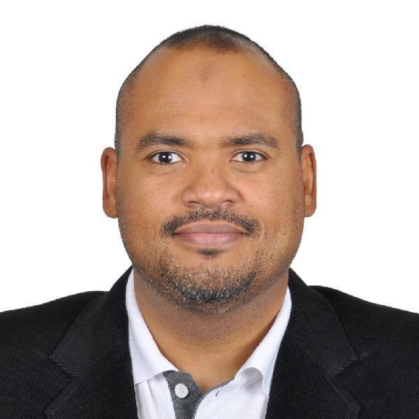 ElFadl Ibrahim