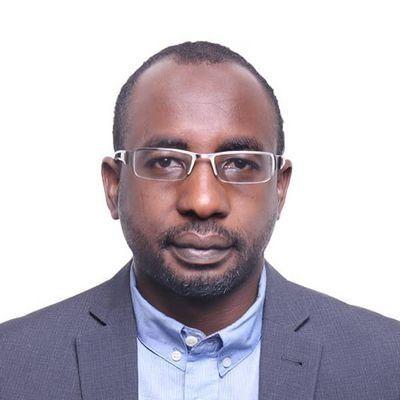 Kashifu Inuwa Abdullahi