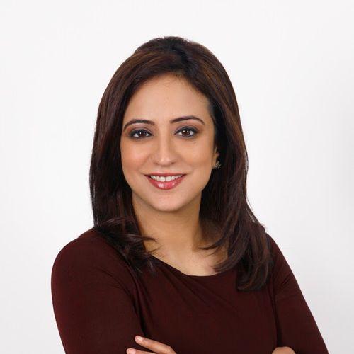 Kokila Alagh