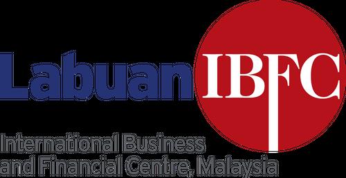 Labuan IBFC