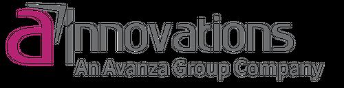 Avanza Innovations