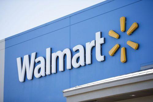Walmart poaches Goldman Sachs bankers for a new fintech startup