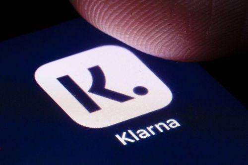 Klarna valued at $31bn after Swedish fintech raises $1bn from funding round