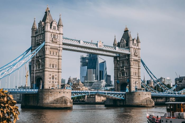 Future UK fintech strategy published in Kalifa Review