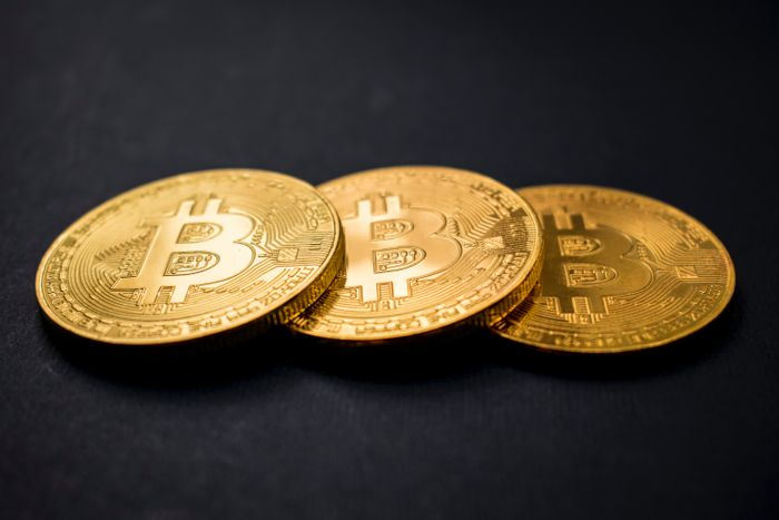MicroStrategy Keeps Stacking Sats With Additional $15M Bitcoin Buy