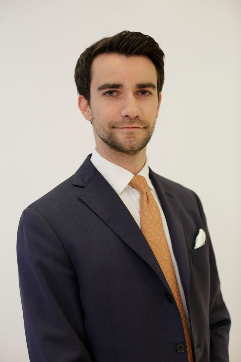 Michele Curtoni