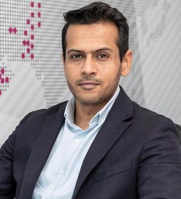 Waqas Mirza