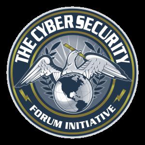 Cybersecurity forum initiative