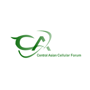 Central-Asian-Cellular-Forum