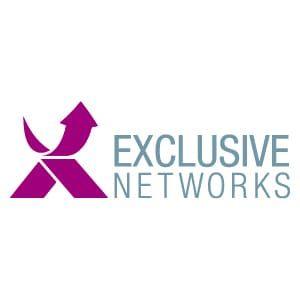 Exclusive Network