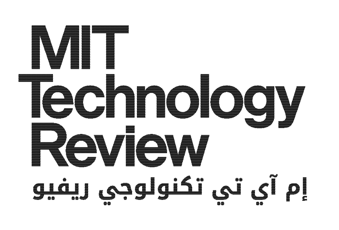 Arabic Technology Partner