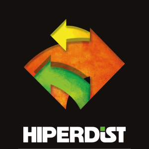 Hiperdist