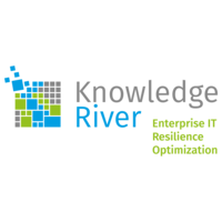 Knowledge River