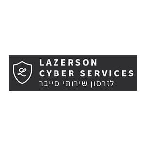Lazerson Cyber Services
