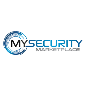 My Security Media Marketplace