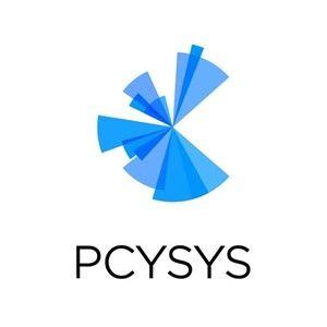 PCYSYS