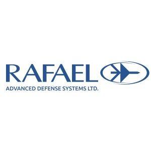 Rafael - GISEC