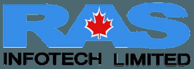 RAS-Infotech-GISEC