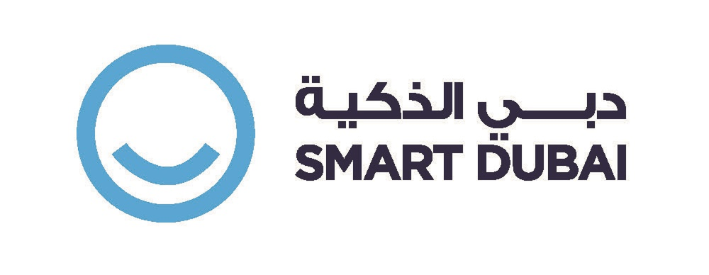 Official Smart City Partner