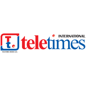 Teletimes International