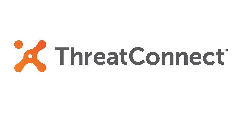 threat quotient