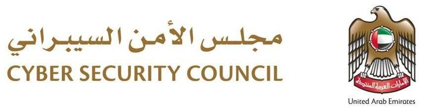 UAE Cyber Security Council