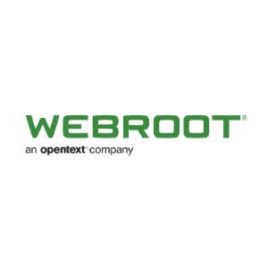webroot-gisec
