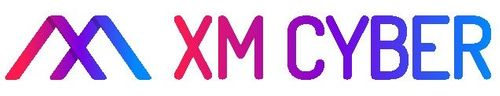 XM Cyber