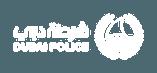 DubaiPolice logo