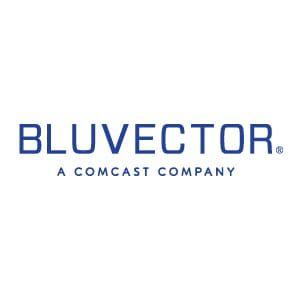 bluvector-gisec2021
