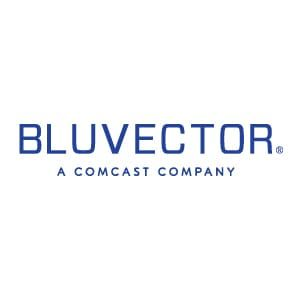 Bluvector