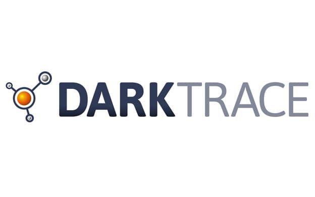 Darktrace-gisec