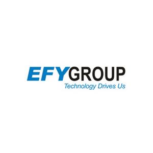EFY Group