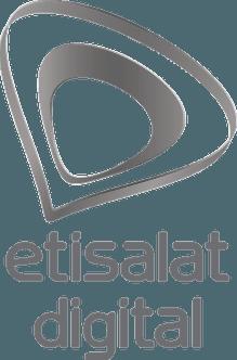 etisalat_gisec