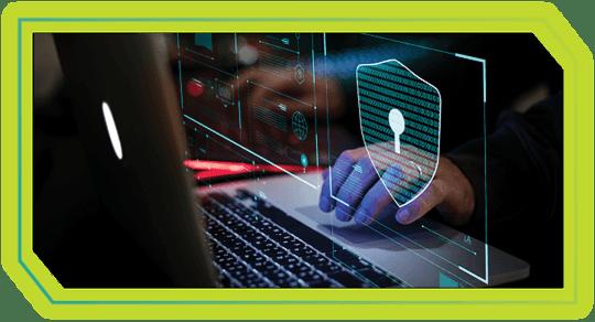 Online hacking demos