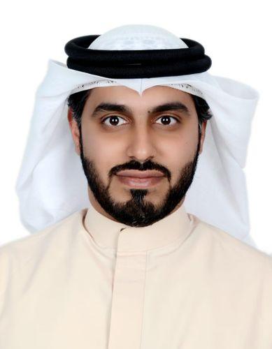 Abdul Rahman Al Marzouqi
