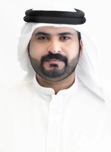Nasser Al Rayhi