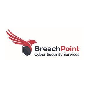 Breachpoint Cybersecurity Services